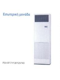 PSA-RP125GAH/PUHZ-RP125V(Y)KA (ΝΤΟΥΛΑΠΑ-POWER INVERTER)