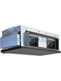 PEAD-RP100JAL/PUHZ-RP100V(Y)KA (R 410 A) (ΚΑΝΑΛΑΤΟ-POWER INVERTER)
