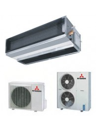 FDUM-100 V/FDC-100 VN/VS (ΚΑΝΑΛΑΤΟ- INVERTER)